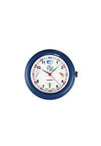 Prestige Medical Symbols Stethoscopes Watches