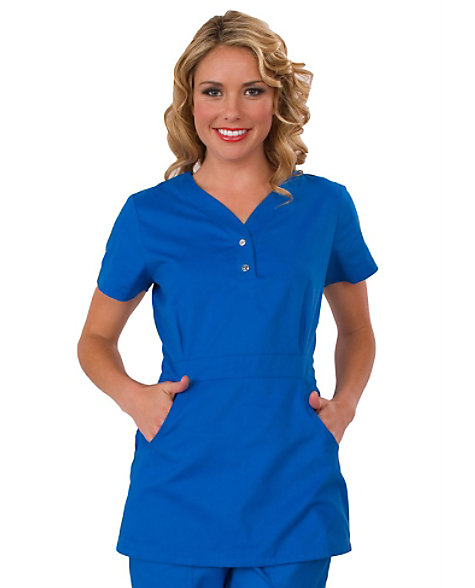 Uniform City offers top of the line scrubs and medical equipment from the most popular brands in the medical industry. Find a location near you.