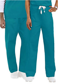 Fashion Seal Unisex Scrub Pants