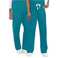 Fashion Seal Unisex Pants