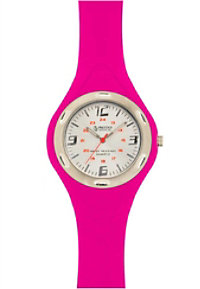 Prestige Sportmate Medical Watches