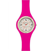 Prestige Sportmate Watch