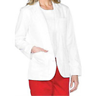 META Ladies 28 Inch Lab Coats