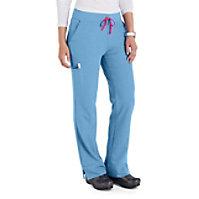 Smitten Magic Hottie Slim-fit Pants