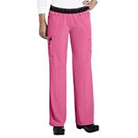 HeartSoul BFF Elastic Waist Pants