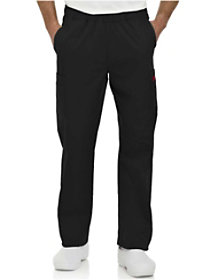 Stretch Contemporary Fit Cargo Pants