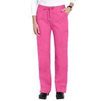 HeartSoul Charmed 6 Pocket Cargo Pants