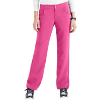 HeartSoul Enchanted Straight Leg Pants