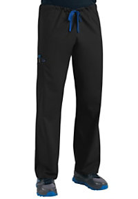 Landau Work Flow Unisex Drawstring Scrub Pants