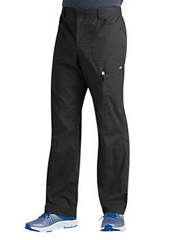 b0292a9bd5f Carhartt Ripstop Men's Lower Rise Scrub Pants   Scrubs & Beyond