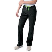 Landau Proflex Cargo Pocket Pant