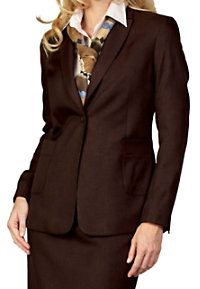 Fashion Seal Women's Blazer