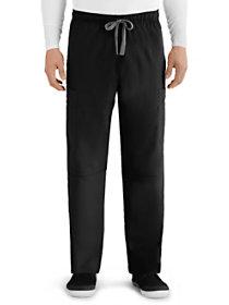 Derek 6 Pocket Cargo Pants