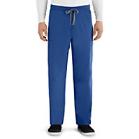 Grey's Anatomy Men's Derek Cargo Pants