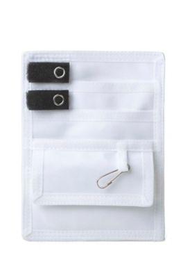 Pocket II Organizers