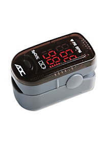 Advantage Digital Fingertip Pulse Oximeter