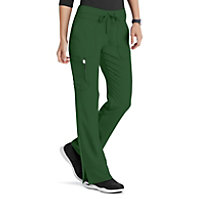 Grey's Anatomy Signature Callie 3 Pocket Pants