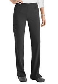 Grey's Anatomy Signature April 5 Pocket Cargo Scrub Pants