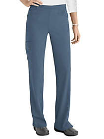 April 5 Pocket Cargo Pants
