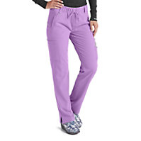 Grey's Anatomy Signature Olivia 7 Pocket Pants