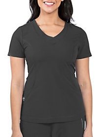Sloan V-Neck Top