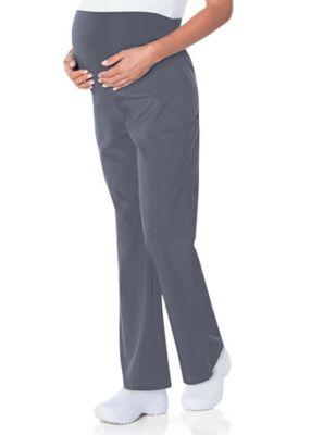 Landau Proflex Maternity Scrub Pant