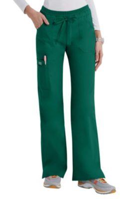 Modern Fit Cargo Pants