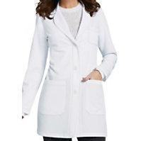 Grey's Anatomy Signature Women's 32 Inch Lab Coats