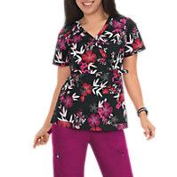 96608df20b1 Koi Scrubs and Uniforms at a Discount   Uniform City