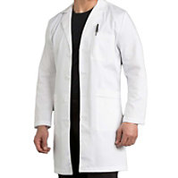 Med Couture MC2 Men's 38 Inch Lab Coats