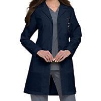 Landau Women's 38 Inch Lab Coats