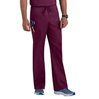 Cherokee Workwear Flex Unisex Pants With Certainty