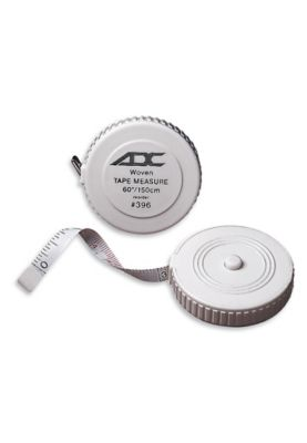 Woven Tape Measures