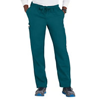 Cherokee Workwear Men's Cargo Pant