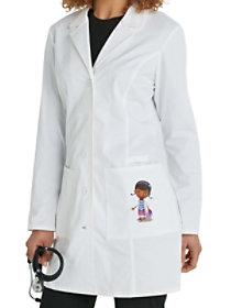 33 Inch Doc McStuffins Lab Coat