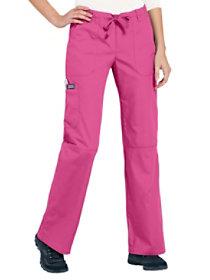 a7007723c8e Carhartt Ripstop Men's Lower Rise Scrub Pants   Uniform City