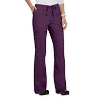 Cherokee Workwear Core Stretch Cargo Scrub Pants