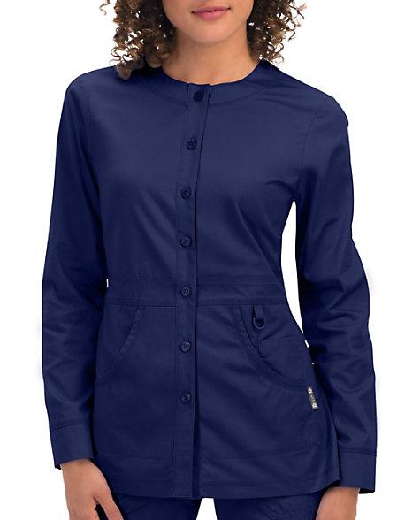 23fbfddfe44 Koi Olivia Twil Lab Jackets | Scrubs & Beyond
