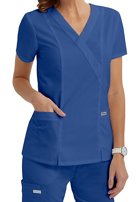Women S Scrub Jackets