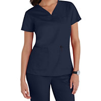 2f826bf9941 Nursing Uniforms on Sale - Scrub Deals | Uniform City