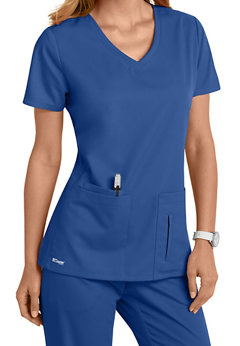 Today's top offer: 10% Off Sitewide. Find 35 Scrubs & Beyond coupons and discounts on RetailMeNot including Today Only! Buy 1, Get 1 30% Off Apparel.
