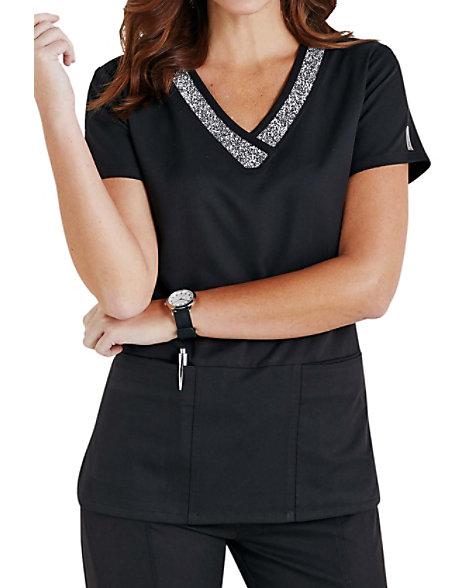Women S Scrub Jackets