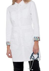 Koi Rebecca 35 Inch Lab Coats