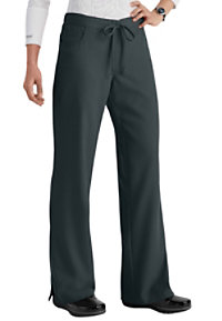 e4b315b782f See Details item #4232 · Grey's Anatomy Classic 5 Pocket Drawstring Scrub  Pants
