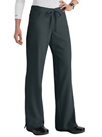 a9129e362c5 Grey's Anatomy Classic 5 Pocket Drawstring Scrub Pants