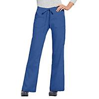 Grey's Anatomy Urban Drawstring Waist 4 Pocket Cargo Pants