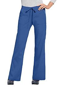 Urban 4 Pocket Drawstring Cargo Pants
