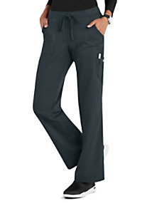 e4b847b1b59 See Details item #4245 · Grey's Anatomy Urban 4 Pocket Drawstring Waist  Cargo Scrub Pants