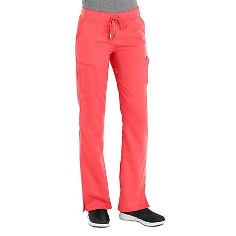 e108eee6b09 Grey's Anatomy 6 Pocket Cargo Pants | Uniform City