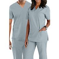 4b255b70657 Big and Tall Scrubs for Men at a Discount | Uniform City